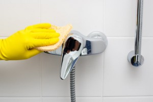 clean-to-prevent-mold
